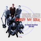 5013929599680 SATISFY MY SOUL: THE COMPLETE RECORDINGS 1964-1968