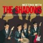 8013252883224 MEETING WITH THE SHADOWS