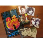 8058093422003 Marc Bolan/David Bowie - A Tribute To The Madmen