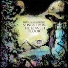 8076370420160 Songs from the Lowest Floor