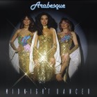 0889397103422 IV - Midnight Dancer (Deluxe Edition)