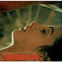 0610877864553 Calamo (Original Soundtrack)