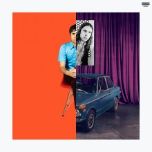 0673855058924 Mike Krol Is Never Dead: The First Two Records (Reissue)