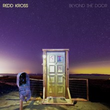 0673855068428 Beyond the Door