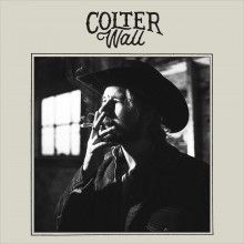 0752830537101 Colter Wall