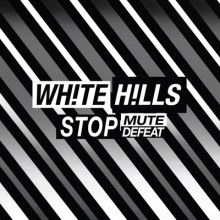 0790377044027 Stop Mute Defeat