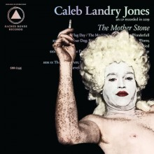 0843563126516 Mother Stone