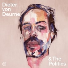 0880918815329 Dieter von Deurne and The Politics