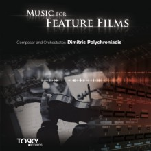 0884502406245 Music For Feature Films