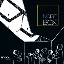 3610154331454 Noise In The Box