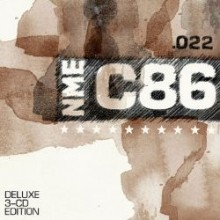 5013929101203 C86: DELUXE 3CD EDITION