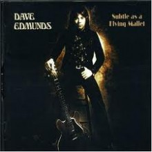 5013929552029 SUBTLE AS A FLYING MALLET - EXPANDED EDITION