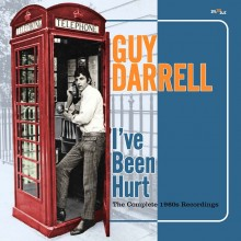 5013929599840 I VE BEEN HURT: THE COMPLETE 1960s RECORDINGS