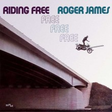 5013929600010 RIDING FREE: EXPANDED EDITION