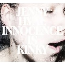 7033662021420 Innocence Is Kinky