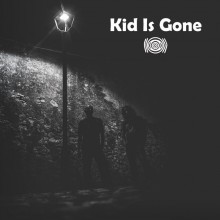 8056099002601 Kid Is Gone