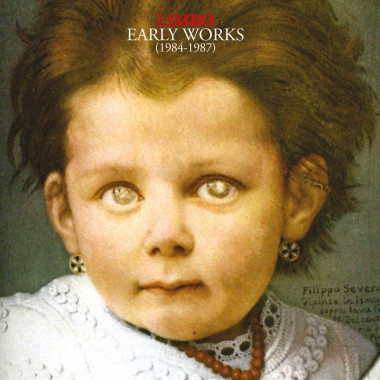 8033706210093 EARLY WORKS (1984-1987)