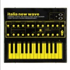 8033706210314 ITALIA NEW WAVE - MINIMAL SYNTH, NEWWAVE  POST PUNK FROM TH