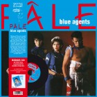 8033706210376 BLUE AGENTS