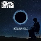 8056099002816 nothing more (ltd.300 copie)